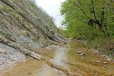 Долина реки Дюрсо