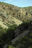 Каньон Даубаба