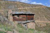 Окрестности деревни Багчилар