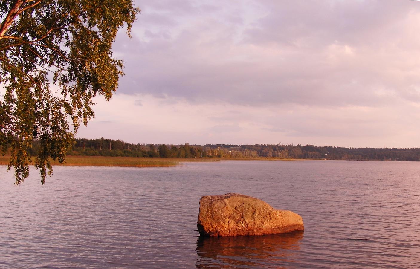 Осенняя фотосессия у озера можете купить