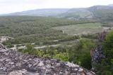 Крымский геологический полигон