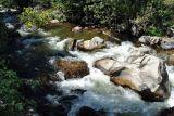 Устье реки Большой Ильгумень
