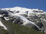 Гора Донгуз-Орун-Гитче-Кара-Баши