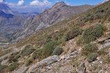 Перевал Лаудан