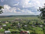 Кирхгофские высоты