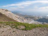 Перевал Маркотх