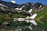 Гора Ацытаку