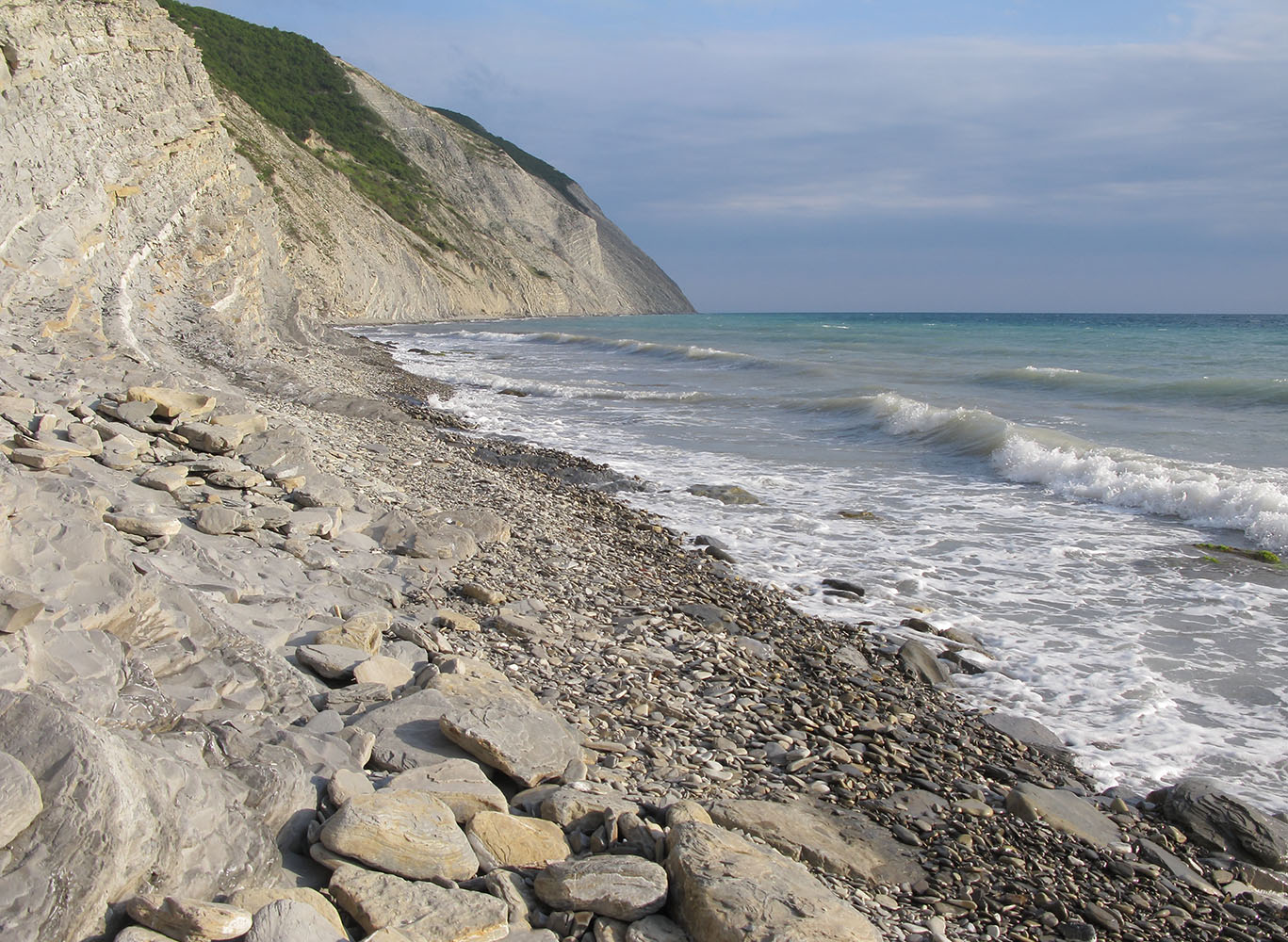Анапа супсех пляж фото