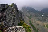 Гора Видовка